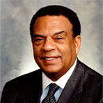 Ambassador Andrew Young - andrew-young