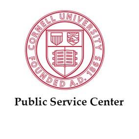 PSC square logo[1]-3