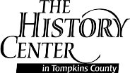 THC Logo thumb